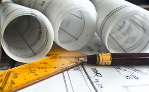 3-blueprint-rolls_645x400